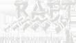Logo RAFT