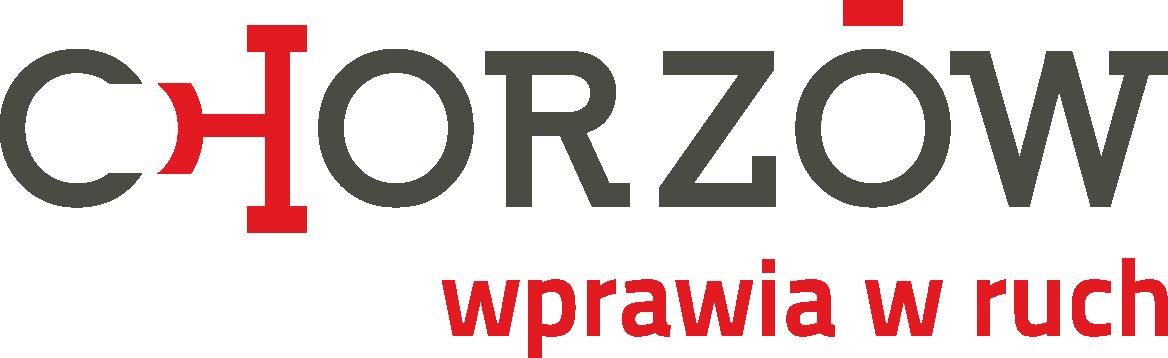 Logo Miasta Chorzów