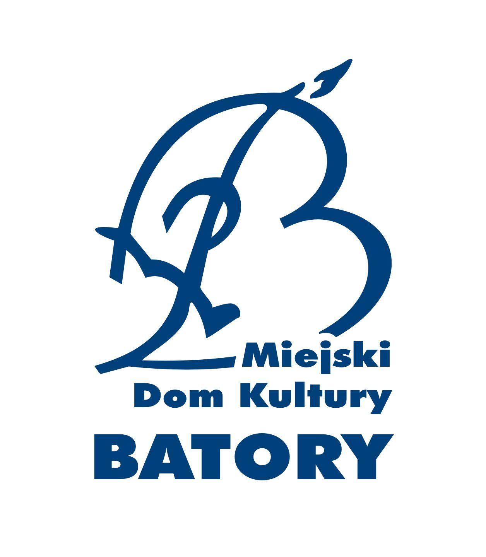 Logo MDK Batory